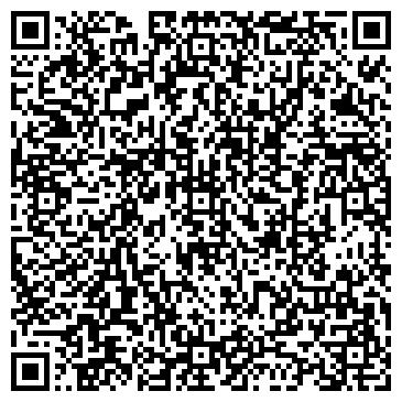 QR-код с контактной информацией организации Студия Развития, ИП