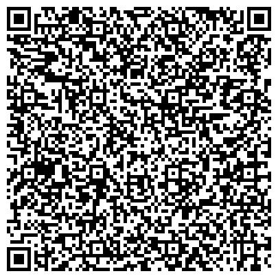 QR-код с контактной информацией организации Казахстанский фармацевтический институт, ГП