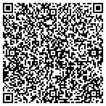 QR-код с контактной информацией организации Институт нефтегазового инжиниринга, ТОО