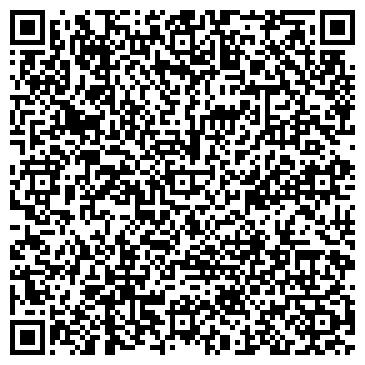 QR-код с контактной информацией организации Евразия Консалтинг Групп, ТОО