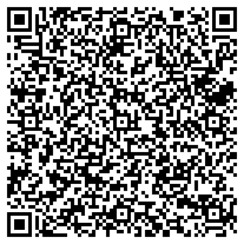 QR-код с контактной информацией организации ООО УкрФармПак