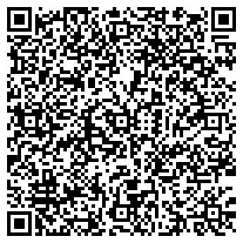 QR-код с контактной информацией организации ООО Artevita