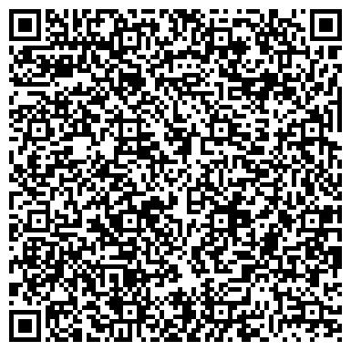 QR-код с контактной информацией организации Клуб туристский Пилигрим Молодечненский