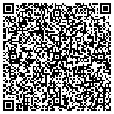 QR-код с контактной информацией организации Пропоную роботу РА, ООО