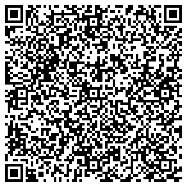 QR-код с контактной информацией организации Экшн Груп (Action Group), ООО