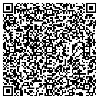 QR-код с контактной информацией организации Аргус, Компания