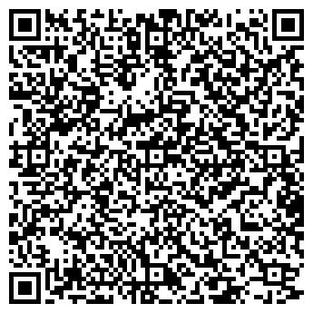 QR-код с контактной информацией организации Промоушн, ООО