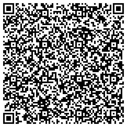 QR-код с контактной информацией организации Луганский завод медицинских изделий ЮИС ФАРМ, ООО