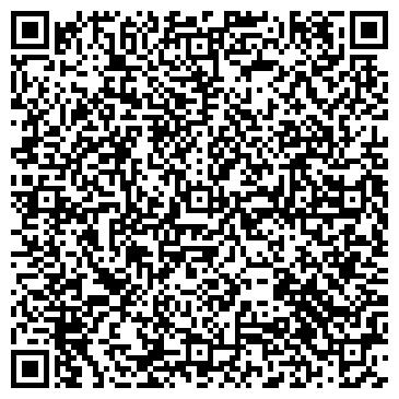 QR-код с контактной информацией организации Эрсель фарма Украина, ООО