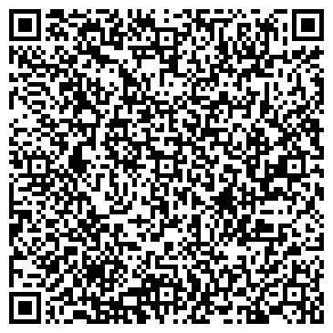 QR-код с контактной информацией организации Геолик Фарм Маркетинг Групп, ООО