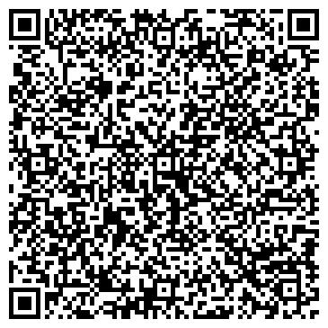 QR-код с контактной информацией организации Алатырь М, ЧП