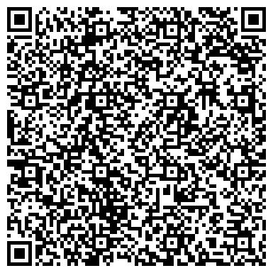 QR-код с контактной информацией организации Лаб и фарма инжиниринг, ООО (Lab & Pharma)