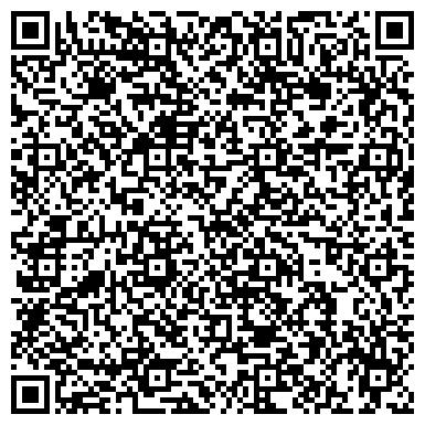 QR-код с контактной информацией организации Натуральные эссенции, ООО
