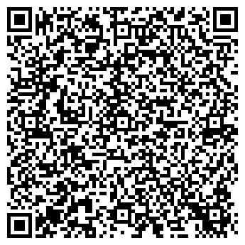 QR-код с контактной информацией организации Демьянчук, ЧП