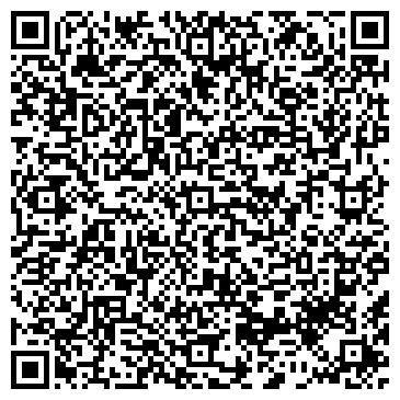 QR-код с контактной информацией организации Диапроф Мед НПК, ЧАО