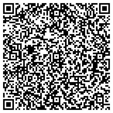 QR-код с контактной информацией организации Смирнова О.П., ЧП