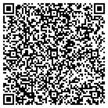 QR-код с контактной информацией организации Мединтекс Central Asia (Мединтекс Централ Эйжиа), ТОО