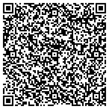 QR-код с контактной информацией организации Жолдау, ТОО