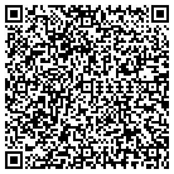 QR-код с контактной информацией организации ИП DTCompany