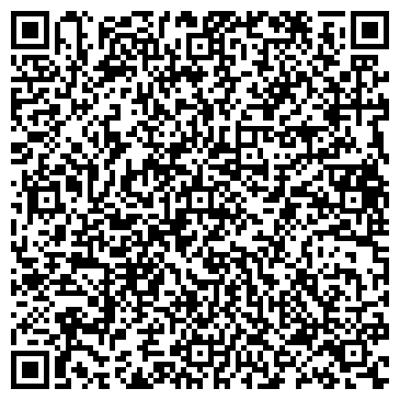 """QR-код с контактной информацией организации Субъект предпринимательской деятельности ТОО """"КА-БИЛДИНГ"""""""