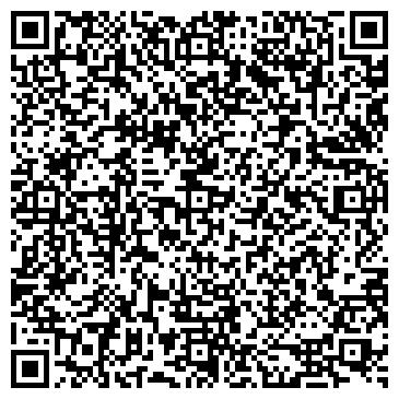 """QR-код с контактной информацией организации ООО """"Интермателлсервис"""""""