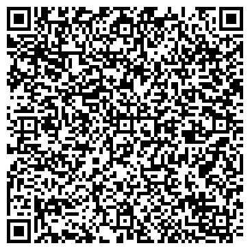 QR-код с контактной информацией организации Субъект предпринимательской деятельности stroysomnoy.by