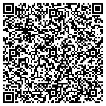 QR-код с контактной информацией организации Субъект предпринимательской деятельности ИП Полшков А.В УНП 291107384