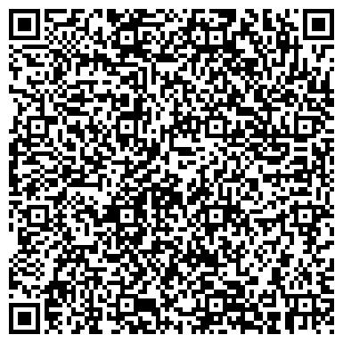"""QR-код с контактной информацией организации Частное предприятие ЧПТУП """"Родительские окна"""""""