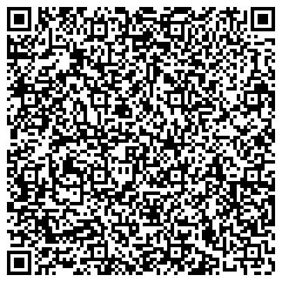 """QR-код с контактной информацией организации Частное предприятие """"ДувеллГрупп"""". Москитные сетки в Минске."""