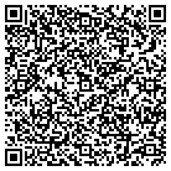 """QR-код с контактной информацией организации Общество с ограниченной ответственностью ООО """"ПолоцкСтройСервис"""""""