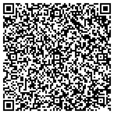 QR-код с контактной информацией организации ИП Компания «Пик* Надежды»