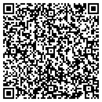 QR-код с контактной информацией организации Bonanza