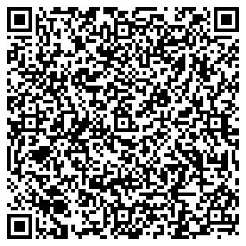 QR-код с контактной информацией организации Частное предприятие ЧП «ИНФИНИТИ-ТЕХНО»