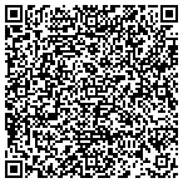 """QR-код с контактной информацией организации Общество с ограниченной ответственностью ООО """"РесурсПоставка"""""""
