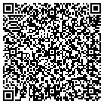 QR-код с контактной информацией организации ИП Калесник Е.В.