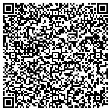 """QR-код с контактной информацией организации """"DIBS"""".Тонировка установленных окон,балконов."""