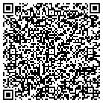 """QR-код с контактной информацией организации Общество с ограниченной ответственностью ООО """"БЕЛТЕХНОСТРОМ"""""""