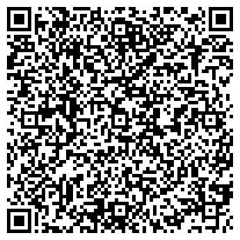 QR-код с контактной информацией организации Частное предприятие ИП Бабарыкин П.В.