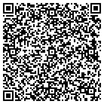 """QR-код с контактной информацией организации Общество с ограниченной ответственностью ООО""""ФиордСтрой"""""""