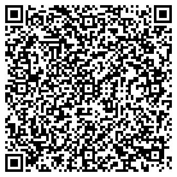 QR-код с контактной информацией организации ИП Походня В. М.
