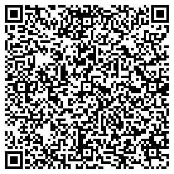 QR-код с контактной информацией организации ИП Заборовский, Частное предприятие