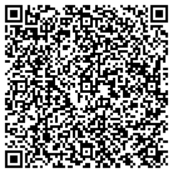 QR-код с контактной информацией организации Субъект предпринимательской деятельности ИП Зайцев Д.А.