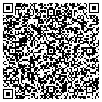 QR-код с контактной информацией организации ИП Девякович А.А.