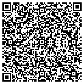 QR-код с контактной информацией организации Частное предприятие ИП Силаев О.О.