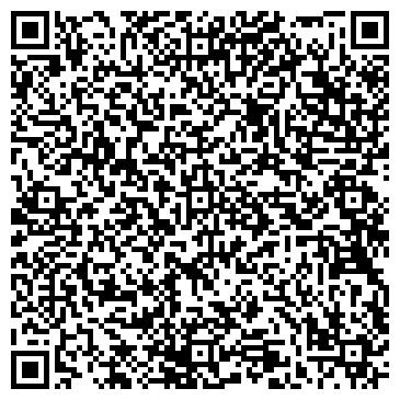 QR-код с контактной информацией организации Частное предприятие Обсады (окосячка)