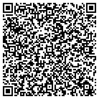 QR-код с контактной информацией организации Частное предприятие ИП Казмерчук