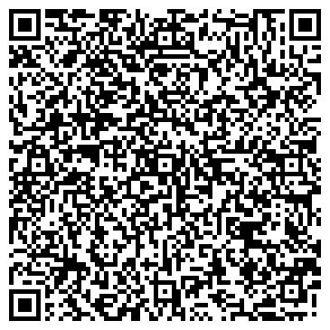 """QR-код с контактной информацией организации Частное предприятие Интернет-магазин """"Никдорс"""""""