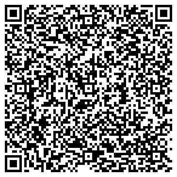 QR-код с контактной информацией организации Субъект предпринимательской деятельности ИП Тарасов Дмитрий Леонидович