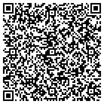 QR-код с контактной информацией организации ИП «Обухов А. В.», Частное предприятие