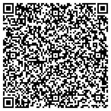 QR-код с контактной информацией организации ТОО МеталлоСклад-к